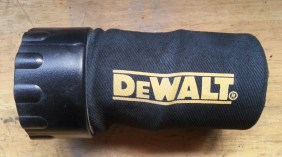 dewalt bag