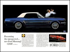 3_Ford_Mustang