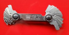 screw pitch mearing tool