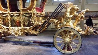 royalmews11