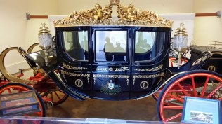 royalmews3
