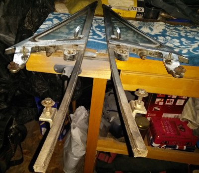 frontventglass2