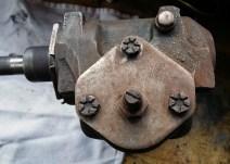 steeringbox10