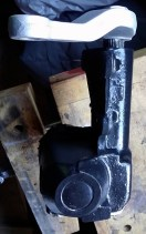 steeringbox15