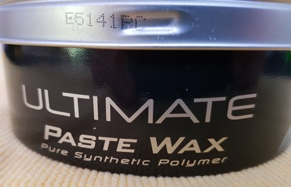 M-ultipastewax8