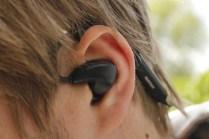 In Ear!