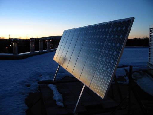 https://i1.wp.com/onemansblog.com/wp-content/uploads/2006/12/solar_panel.jpg