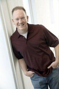 John P. Ultra Casual