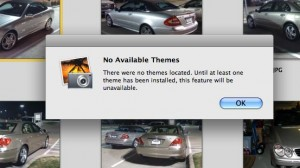 iphoto-print-interface