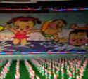 korean-kids-parade