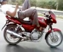 Crazy-Motorcycle-Riding