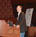 john-p-speaking-at-wordcamp