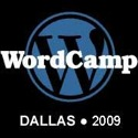 wordcamp-dallas-2009