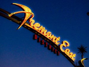 Fremont-East-Las-Vegas-Sign-300x225
