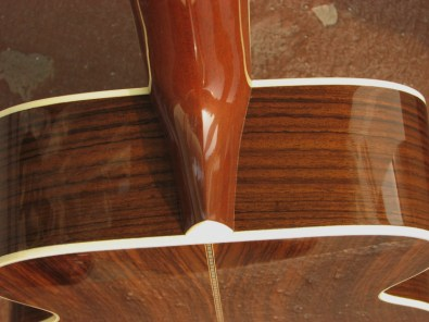 Martin OM-30DB rosewood