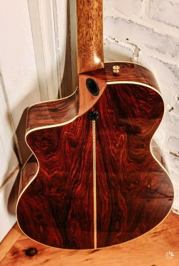 John_Mayer_custom_Martin_SC-41_cocobolo_ onemanz.com
