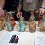 Bruichladdich Port Charlotte Whisky Live
