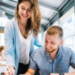 Content Ideation: Tools &  Techniques