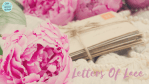 To The Woman Who Feels Unappreciated - Letters of Lace