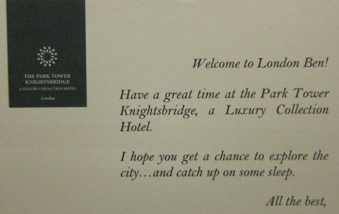 Short welcome letter for hotel guest textpoems how to write a welcome letter guest choice image expocarfo Images