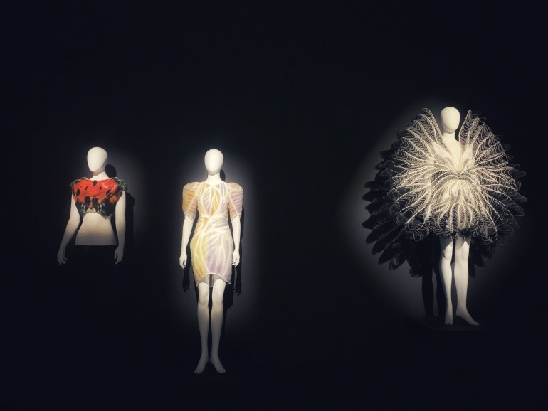 Designs for Different Futures at the Walker Art Center in Minneapolis