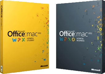 office 2011 mac product key location