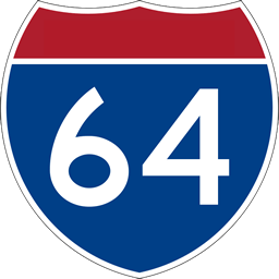Go64 Icon