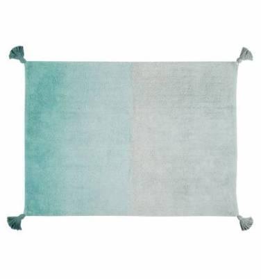lorena-canals-ombre-emerald-rug