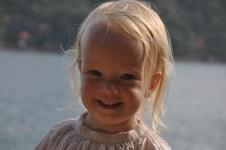 Sweet Mia Maria