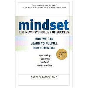 Read more about the article Mindset Book Summary