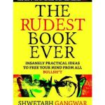 Read more about the article THE RUDEST BOOK EVER BOOK SUMMARY