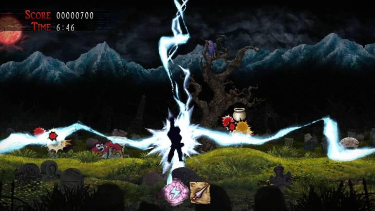 ghosts-n-goblins-resurrection-thunderstorm