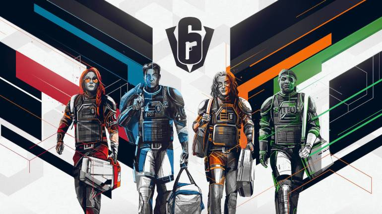 six-invitational-2021-tom-clancys-rainbow-six-siege