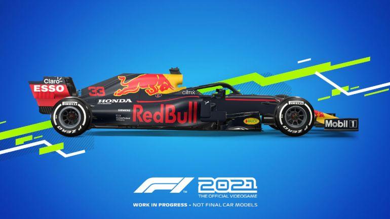 f1-2021-launch-car-2