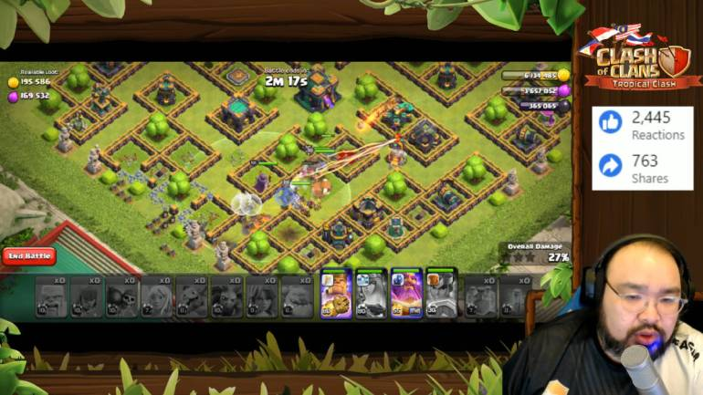 clash-of-clans-tropical-epic-jungle