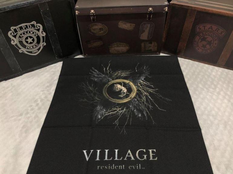 resident-evil-village-collectors-edition-10
