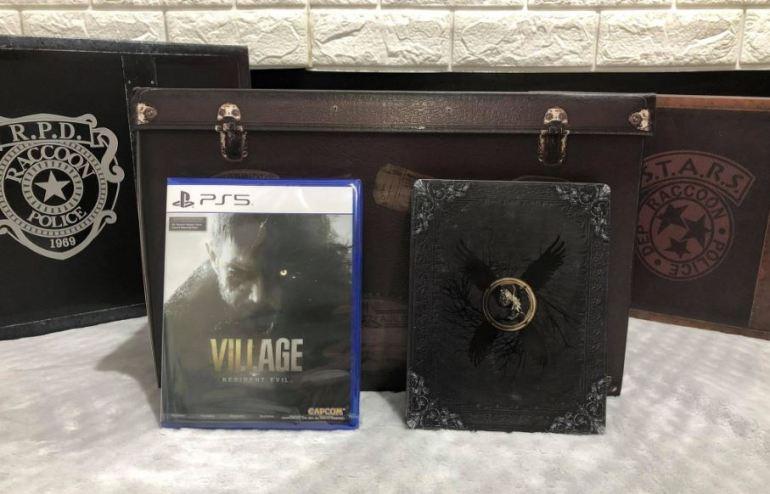 resident-evil-village-collectors-edition-13