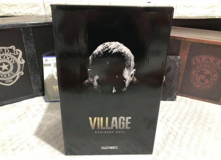 resident-evil-village-collectors-edition-17