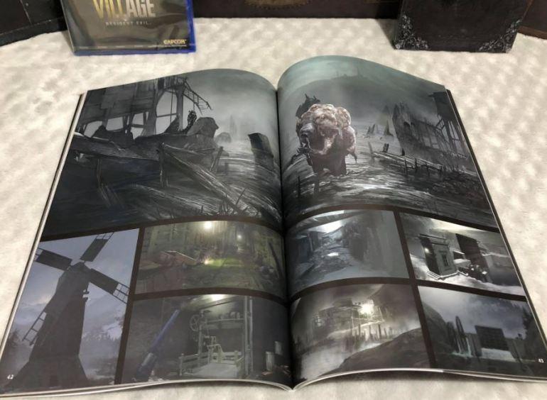 resident-evil-village-collectors-edition-2