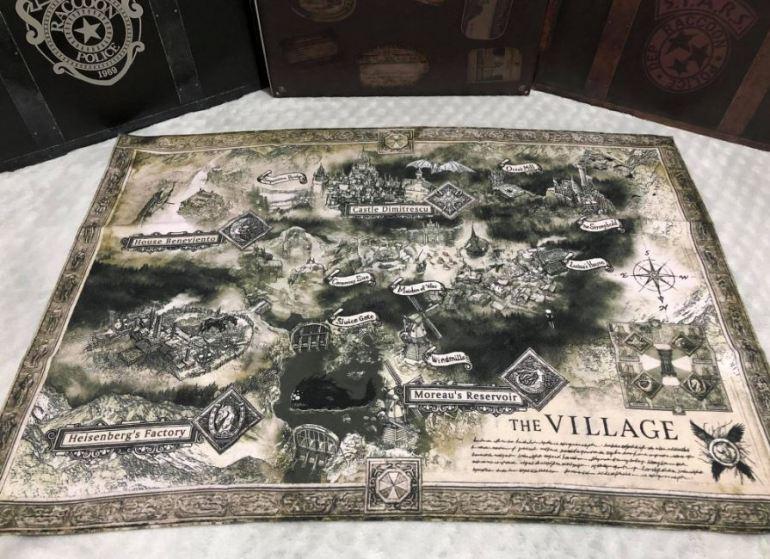resident-evil-village-collectors-edition-8