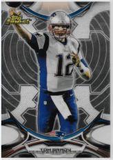 Finest Brady