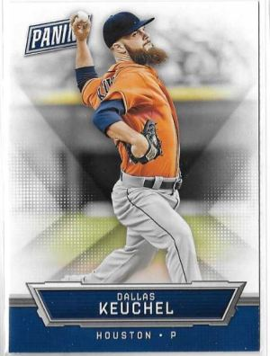 2016 NSCC Keuchel