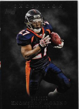 2011-inception-knowshon-moreno-numbered