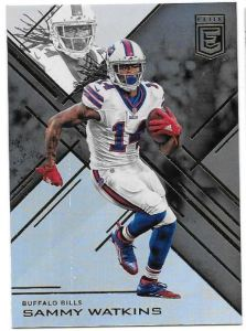 2016 Elite Sammy Watkins