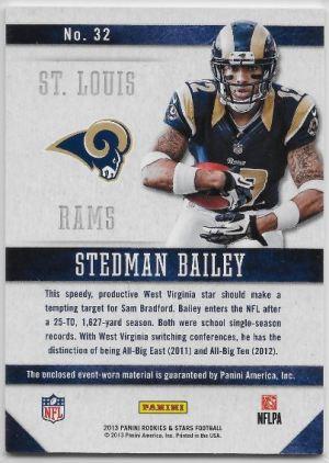 freshman-stedman-bailey-b