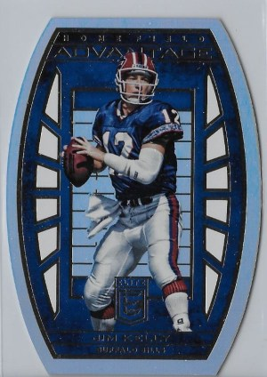 16-elite-jim-kelly-die-cut-f