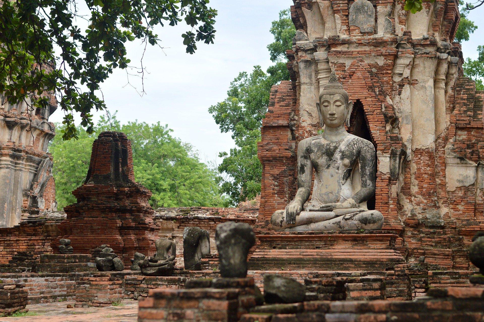 Dove Dormire A Bangkok. With Dove Dormire A Bangkok. Bangkok ...