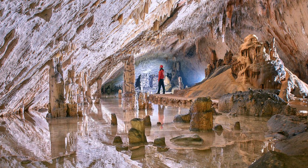 cosa-vedere-in-slovenia-grotte-di-postumia