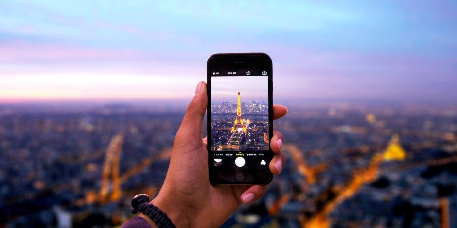 travel-influencer-italiani-2018