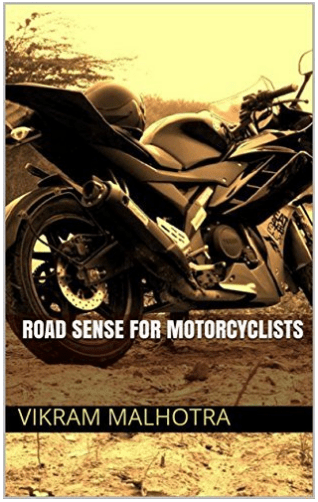 Bike Riding Ebook, bike racing in india, motorcycle training, advanced motorcycle coaching